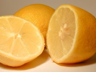 Lemons_large