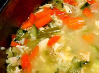 Soup_large