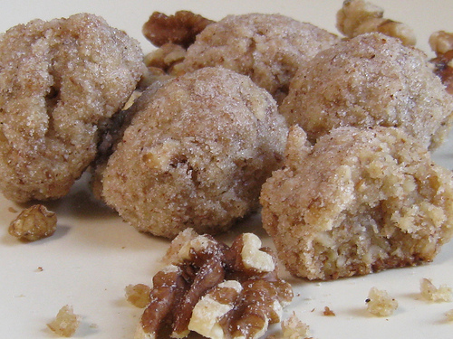 Cookies_large