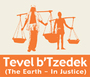 Tevel b'Tzedek - Volunteer Opportunities in Nepal - Next Session February 2012