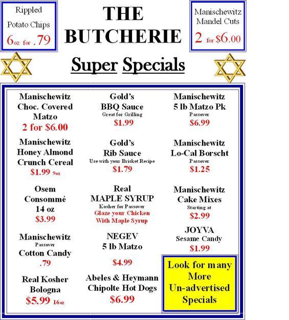 Passover_super_specials_large