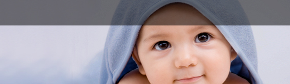Birth_guide_banner