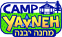 Camp Yavneh