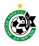 No Celtics? No problem- Maccabi Haifa also wears green