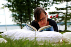 Summer Reading on JWA.org: Staff Picks
