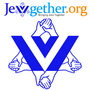 Jewgether.org