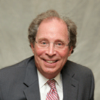 CEO Sy Friedland Retires