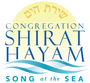 Congregation Shirat Hayam