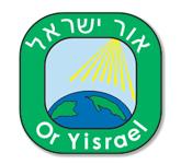 Logo_coy