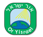Congregation Or Yisrael