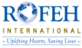 ROFEH International
