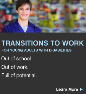 Transitionstowork_button