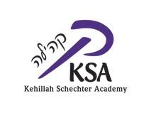 Ksa_color266