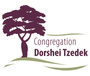 Congregation Dorshei Tzedek