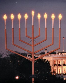 Whitehouse_menorah