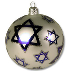 Chanukah_ornament_medium