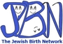 The Jewish Birth Network