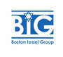 BIG - Boston Israel Group