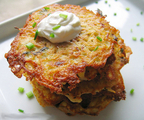 Latkes_medium