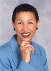 Goria_white-hammond_medium