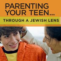 Square_banner6897_parenting_teenfb_fnl