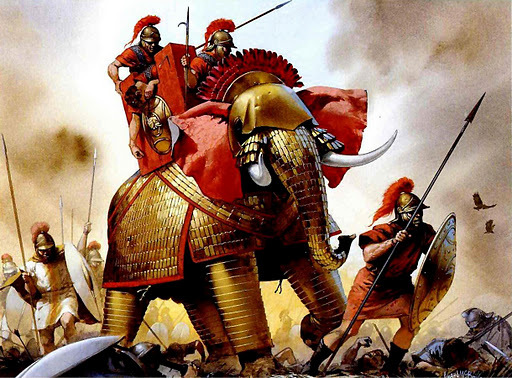 Seleucid_war_elephant_large
