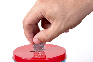 Rushing to Give? Make Tzedakah a Year-Round Practice