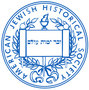Wednesday Night Jewish Genealogy