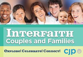 Interfaith_initiative_button