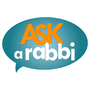 Ask A Rabbi
