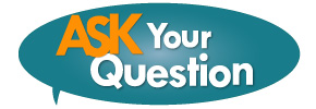 Ask_a_rabbi_-_ask-your-question