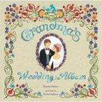Grandmasalbum_medium