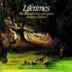 Lifetimes_medium