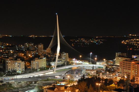 Jerusalem_chords_bridge_large