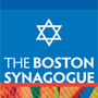 The Boston Synagogue