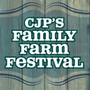 CJPs Family Farm Festival