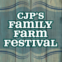Save the Date for CJP's Family Farm Festival