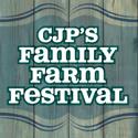 Familyfarm2_medium