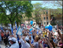 Celebrate Jerusalem on Yom Yerushalayim