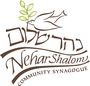 Nehar Shalom Community Synagogue