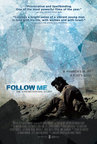 Followme_poster_medium