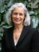 Rabbi Elaine Zecher