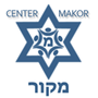 Center Makor