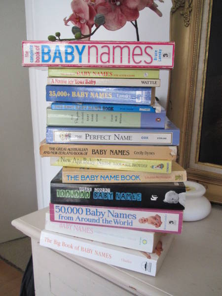 Baby_name_books_large