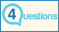 4_questions_button_blue_outline