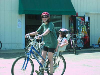 Bike-cape-2009_large