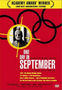 One Day in September - Documentary about the 72 Munich Olympics