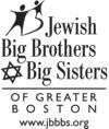 Jbbbs-logo-1smaller