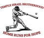 Home Runs 4 Hope: Home Run Derby & BBQ