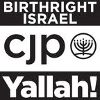 Cjp_birthright_israel_yallah_medium